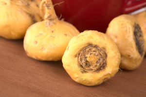 What You Need to Know About Using Maca Root Supplements